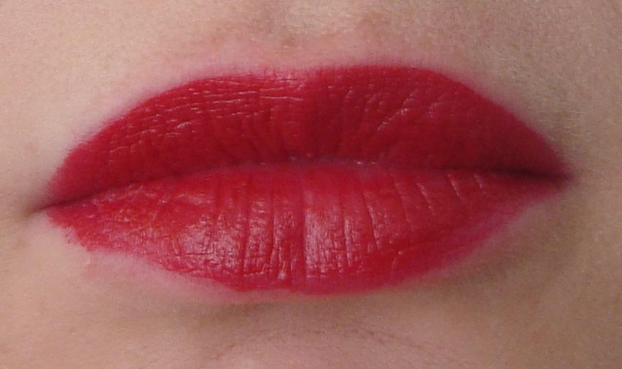 DSC07738 - NYC Expert Last Lip Color Review