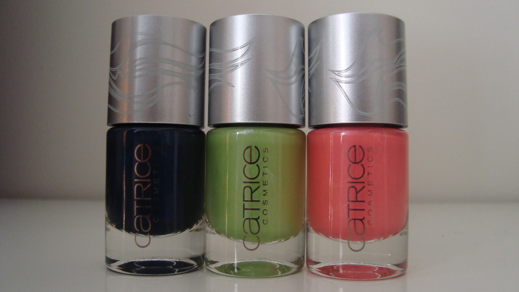 DSC07428 1024x576 - Catrice Hip Trip Limited Edition Nagellak Review