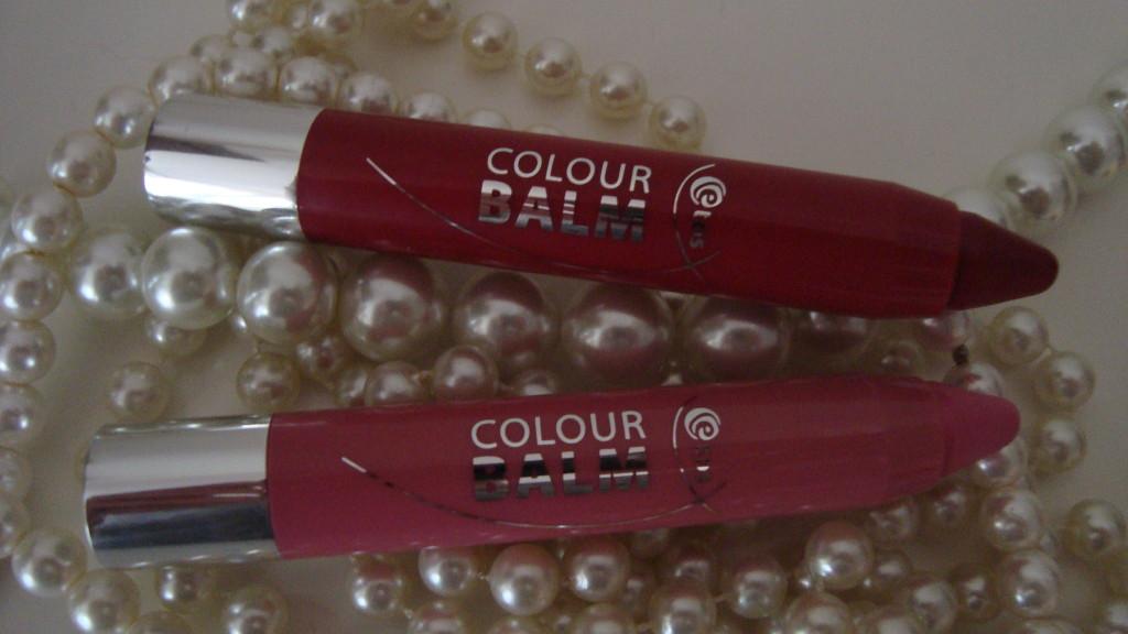 DSC07949 1024x576 - Etos Colour Lipbalm Review