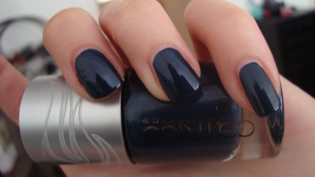 DSC08065 1024x576 - Catrice Hip Trip Limited Edition Nagellak Review