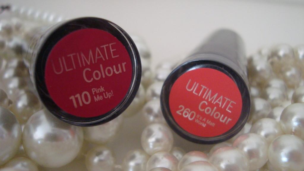 DSC08368 1024x576 - Catrice Ultimate Colour Lippensiften