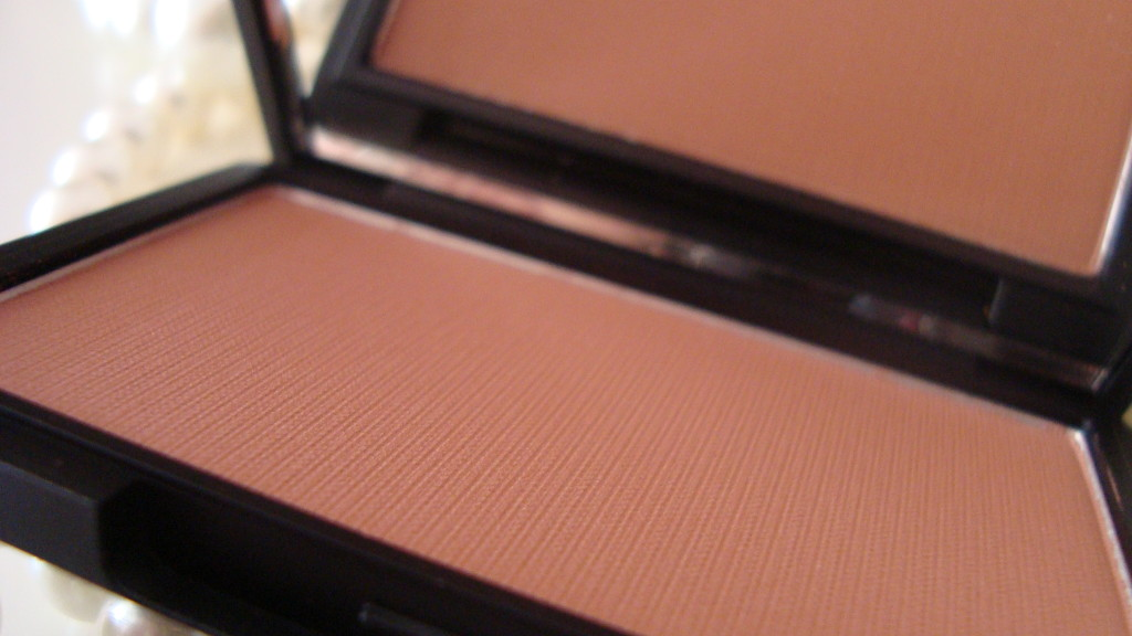 DSC08394 1024x576 - Sleek Blush Suede #921 Review