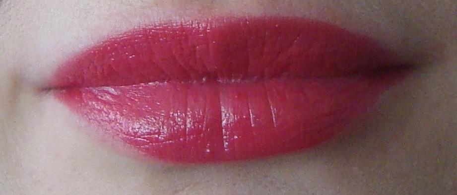 DSC08547 - Catrice Ultimate Colour Lippensiften