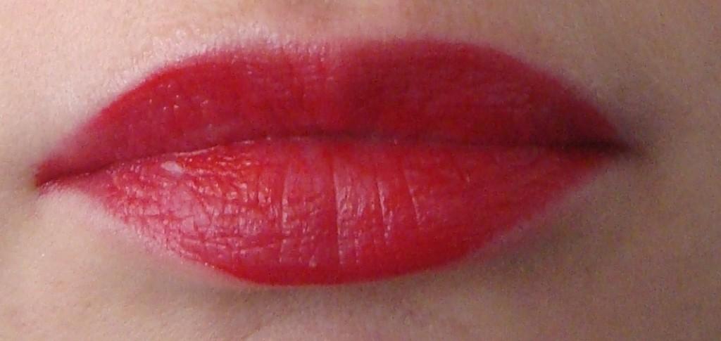 DSC08588 1024x485 - MeMeMe Ultimate Red Long Stay Lips Review