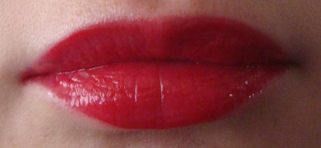 DSC08592 1024x474 - MeMeMe Ultimate Red Long Stay Lips Review