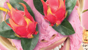 dragon-fruit-sauna-face-mask-small
