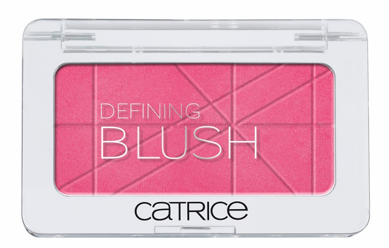 CATRICE-Defining-Blush-Pinkerbell-Sortimentswechsel-2013 (800x511)