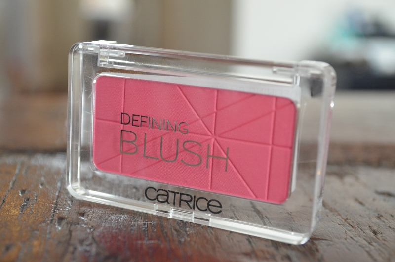 DSC 0050 800x530 - Catrice Defining Blush #070 Pinkerbell