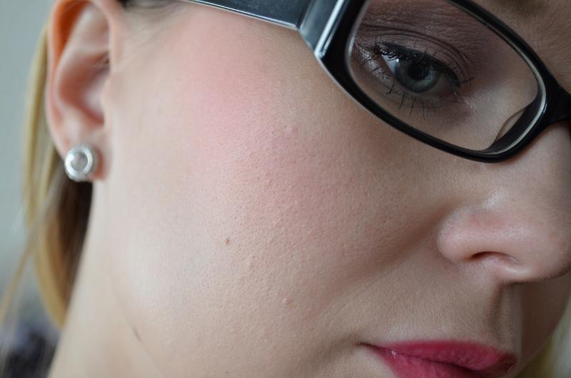 DSC 0226 800x530 - Catrice Defining Blush #070 Pinkerbell