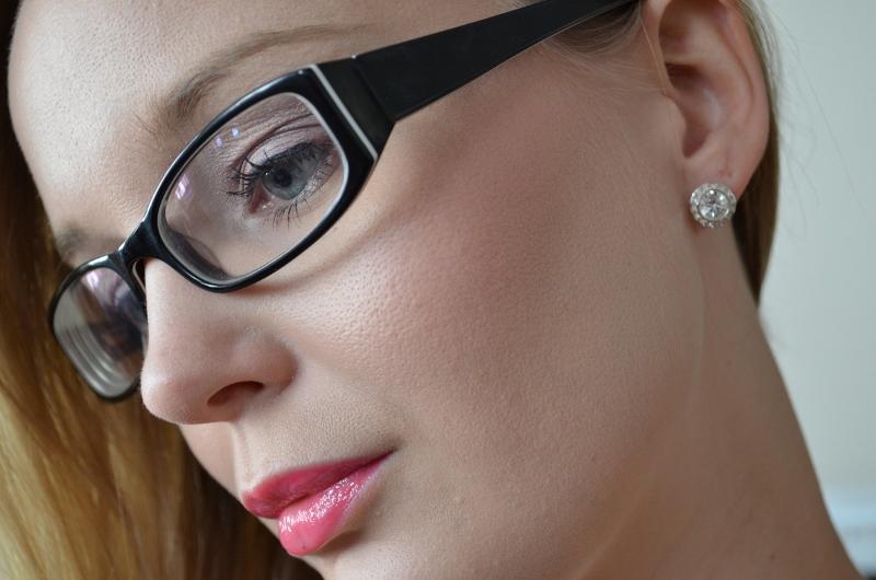 DSC 0228 800x530 - Catrice Defining Blush #070 Pinkerbell
