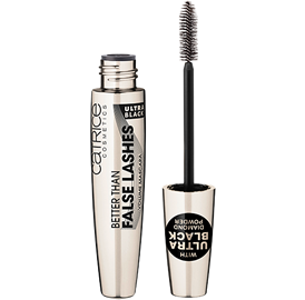 TMS BetterThanFalseLashes - Catrice LE Thrilling Me Softly Collectie