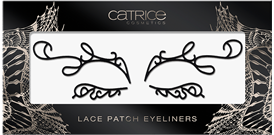 TMS_Lace_Patch_Eyeliners