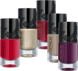 Thrilling_Me_Softly_Ultimate_Nail_Lacquer