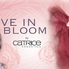 c01 240x240 - Catrice LE Eve in Bloom Soft Duo Eyeshadow + Power Kajal Review
