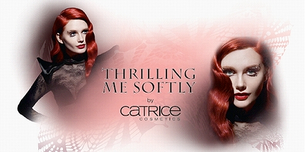 catrice111 - Catrice LE Thrilling Me Softly Collectie
