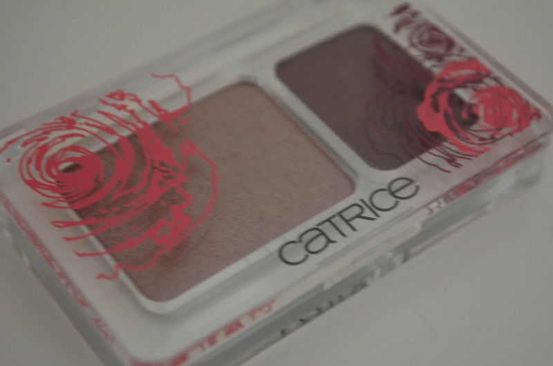 DSC 0255 800x530 - Catrice LE Eve in Bloom Soft Duo Eyeshadow + Power Kajal Review