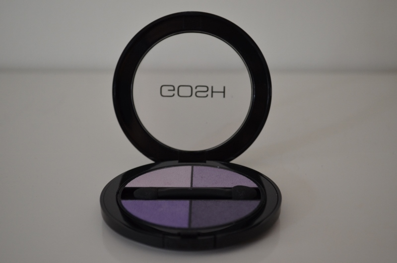 DSC 0277 2 800x530 - GOSH #007 Blue Jeans + #57 Tempting Purple Eyeshadow Review