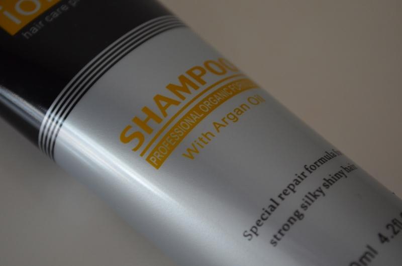 DSC 0387 800x530 - ISO IONIX Shampoo Review