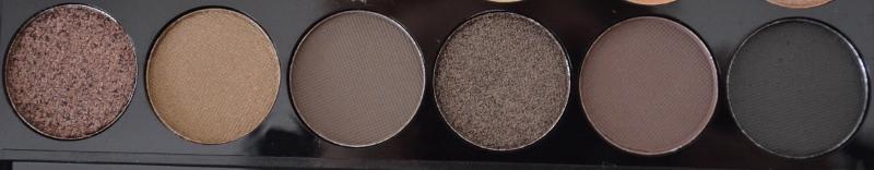 Rij 2 800x156 - Sleek I-Divine Au Naturel Palette Review