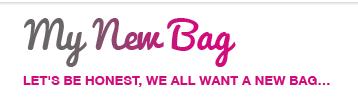 Schermafbeelding 2013 05 07 om 5.23.02 PM - Win! €45 Shoptegoed bij My New Bag! + Kortingscode