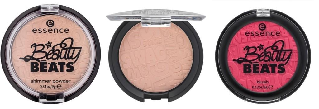 Shimmer powder1 1024x350 - Persberichten Augustus #2 Essence Beauty Beats & Metal Glam