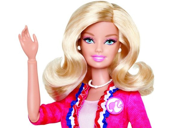 barbie-640_s640x425
