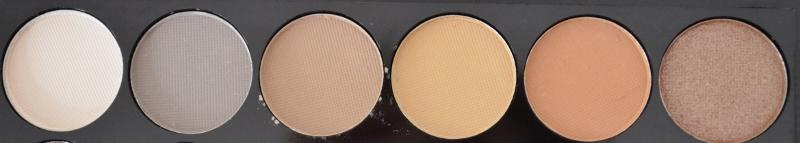rij 1+ 800x143 - Sleek I-Divine Au Naturel Palette Review