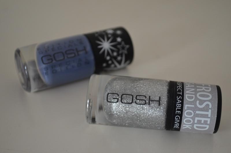 DSC 0210 800x530 - GOSH Nagellak Herfst/Winter 2013