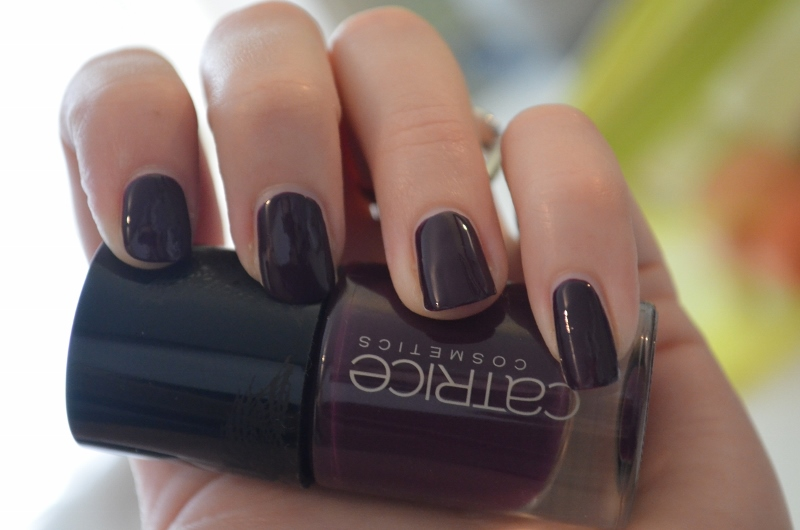 DSC 0416 800x530 - Catrice Thrilling Me Softly LE Nail Laquers Review