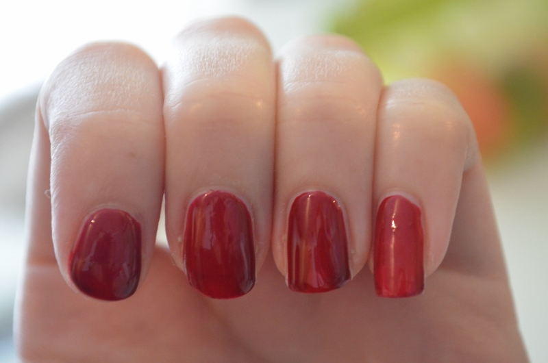 DSC 0441 800x530 - Catrice Thrilling Me Softly LE Nail Laquers Review