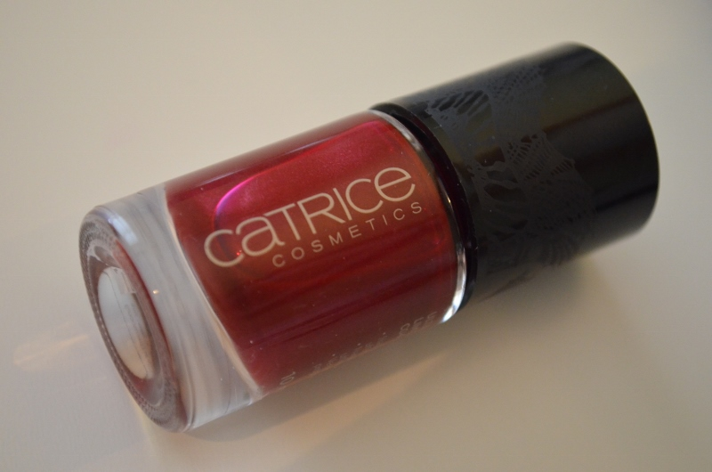 DSC 0461 800x530 - Catrice Thrilling Me Softly LE Nail Laquers Review