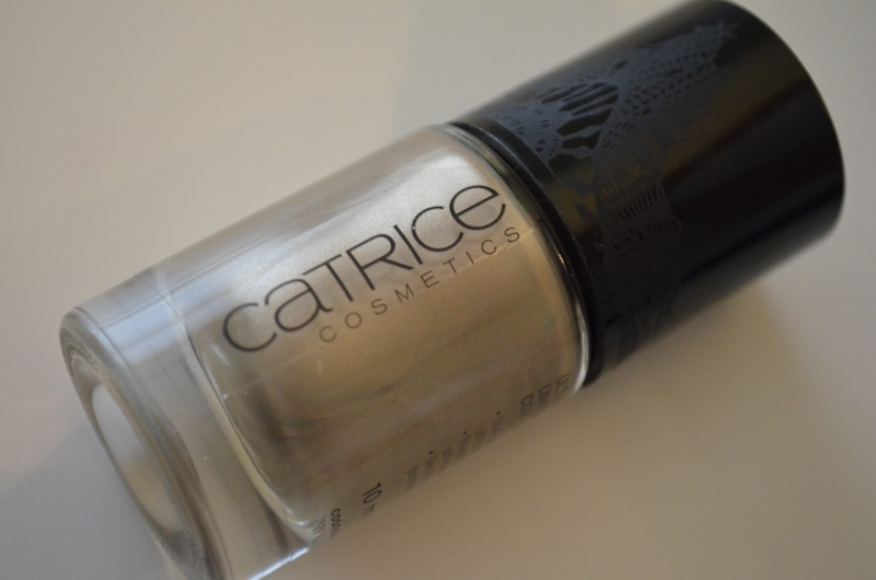 DSC 0463 800x5301 - Catrice Thrilling Me Softly LE Nail Laquers Review