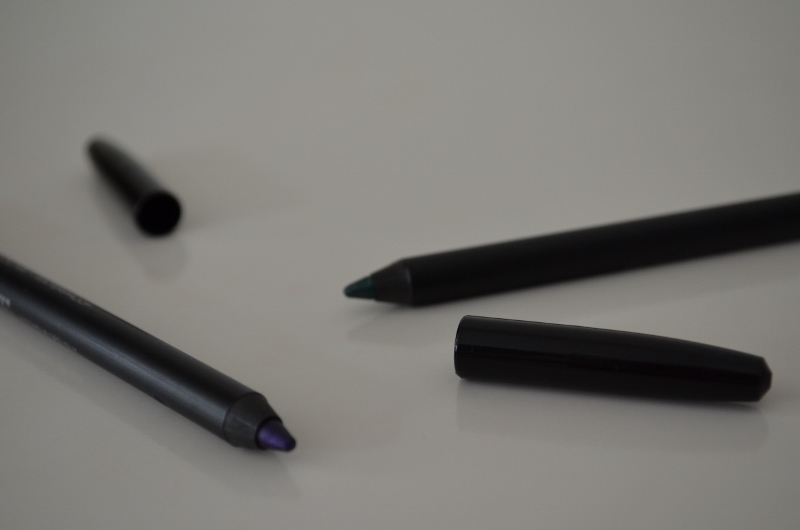 DSC 0467 800x530 - GOSH Velvet Touch Eyeliners Review