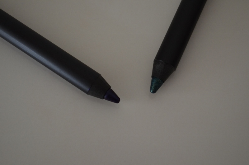 DSC 0469 800x5301 - GOSH Velvet Touch Eyeliners Review