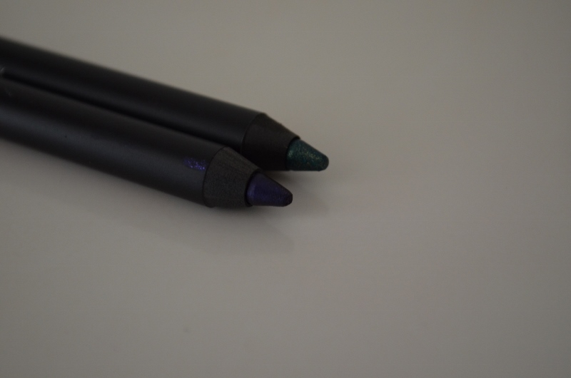 DSC 0475 800x530 - GOSH Velvet Touch Eyeliners Review
