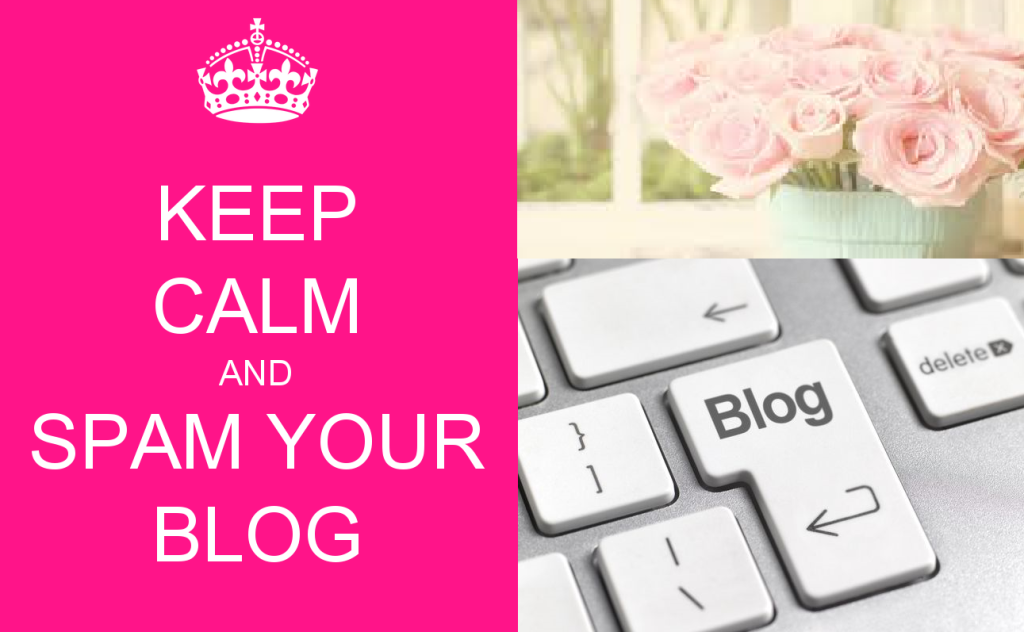 Spam je Blog 1024x632 - 3...2...1... Spammen maar!