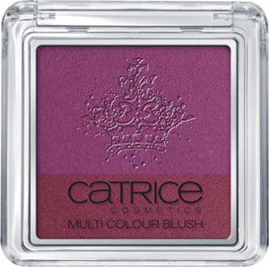 f07231751f - Catrice Limited Edition Rocking Royals