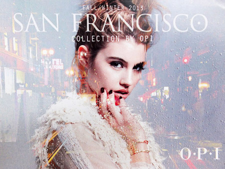 www.elisejoanne.nl 450x338 - O.P.I San Francisco (minipack) Review