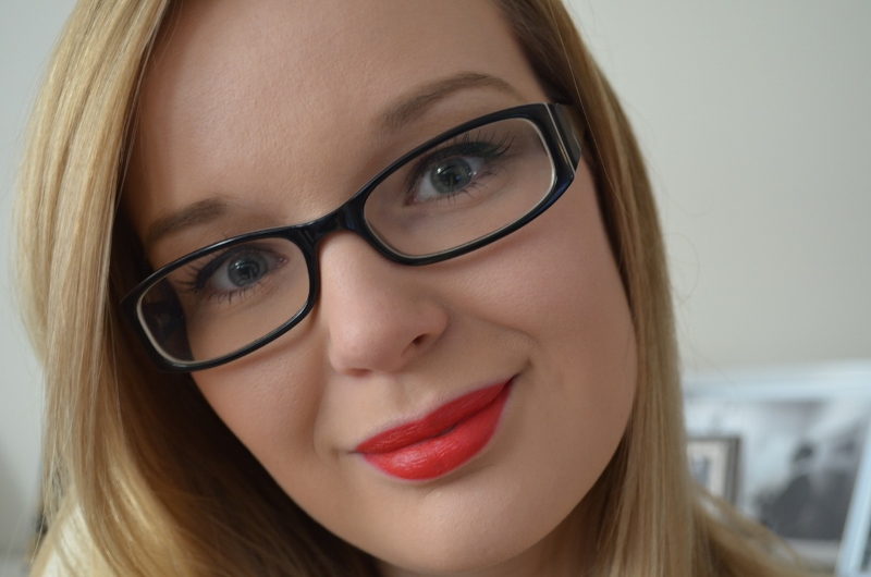 C02 800x530 - Catrice Feathers & Pearls Lippenstiften Review