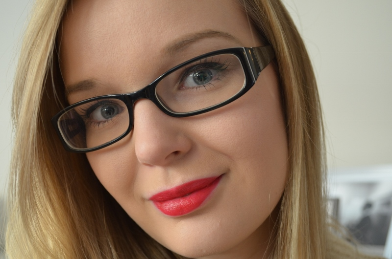 C03 800x530 - Catrice Feathers & Pearls Lippenstiften Review