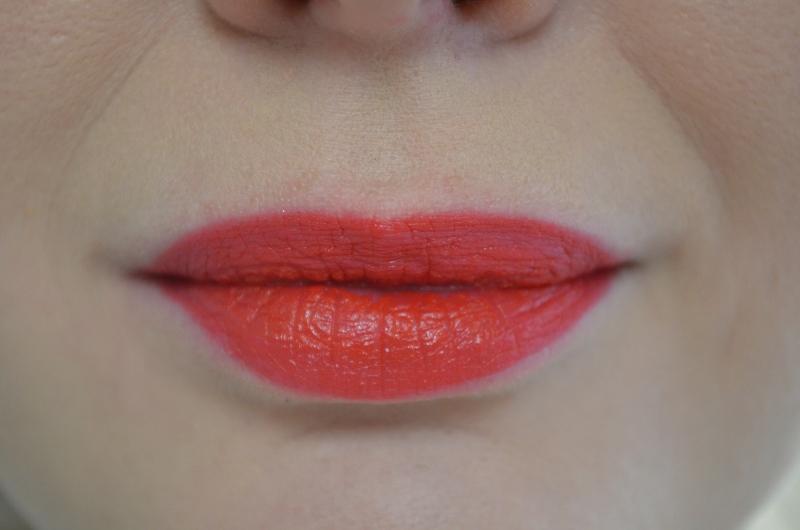 DSC 0338 800x5301 - Catrice Feathers & Pearls Lippenstiften Review