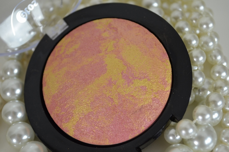DSC 0568 800x530 - Mijn Kerstcadeau Tips 2013! (Make-up)