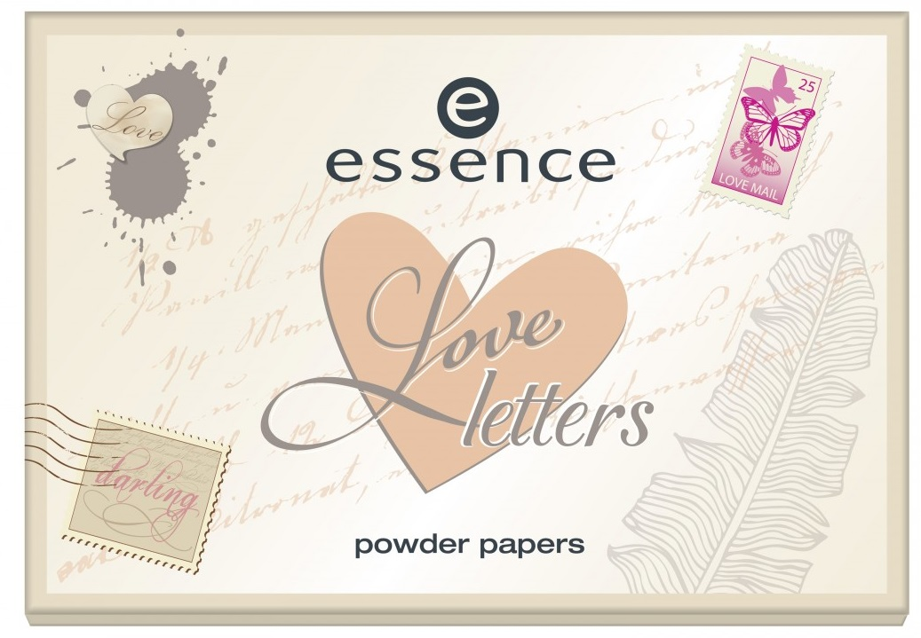 coes75.1b essence love letters powder papers 1200x9001 - Nieuw! Catrice Celtica & Essence Love Letters
