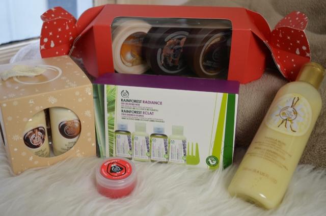 DSC 0205 640x424 - The Body Shop Goodiebag Winactie! -Gesloten-