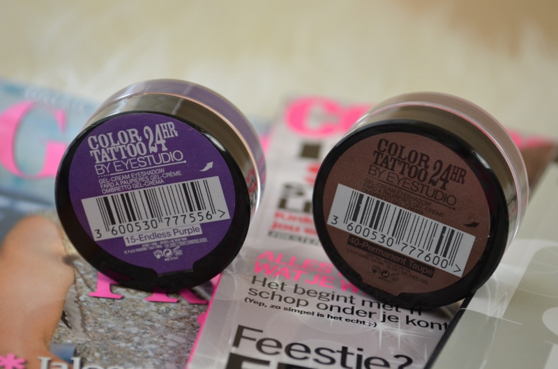 DSC 0207 800x530 - Maybelline Color Tattoo Review