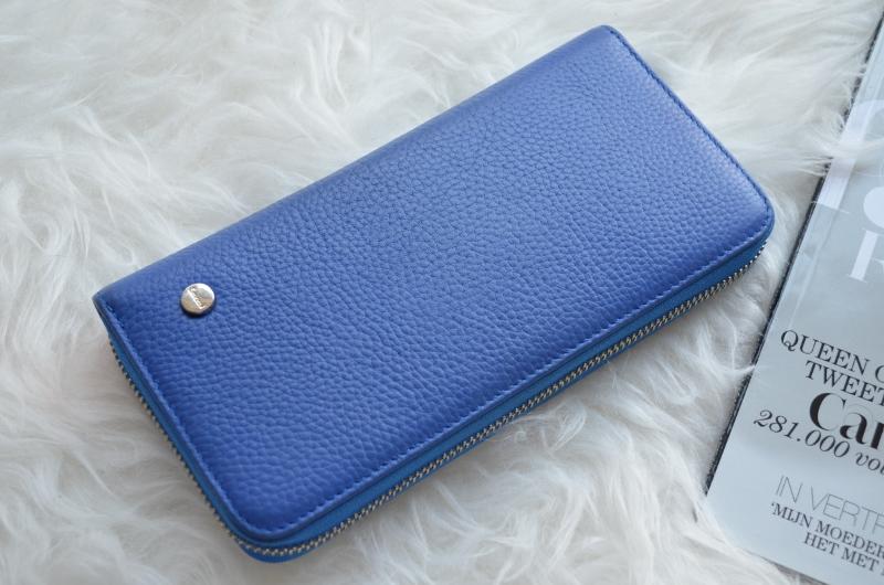DSC 0362 800x530 - Smaak Amsterdam: Cobalt Wallet