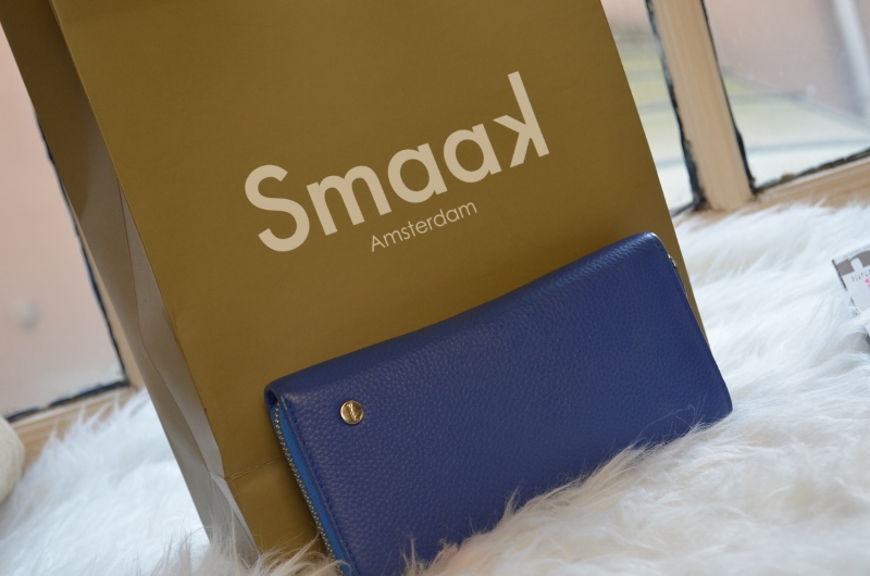 DSC 0366 800x530 - Smaak Amsterdam: Cobalt Wallet