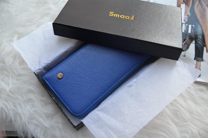 DSC 0372 800x530 - Smaak Amsterdam: Cobalt Wallet