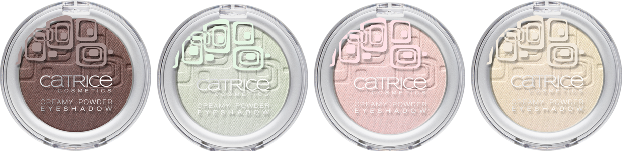 d517963717 - Catrice Limited Edition Crème Fresh