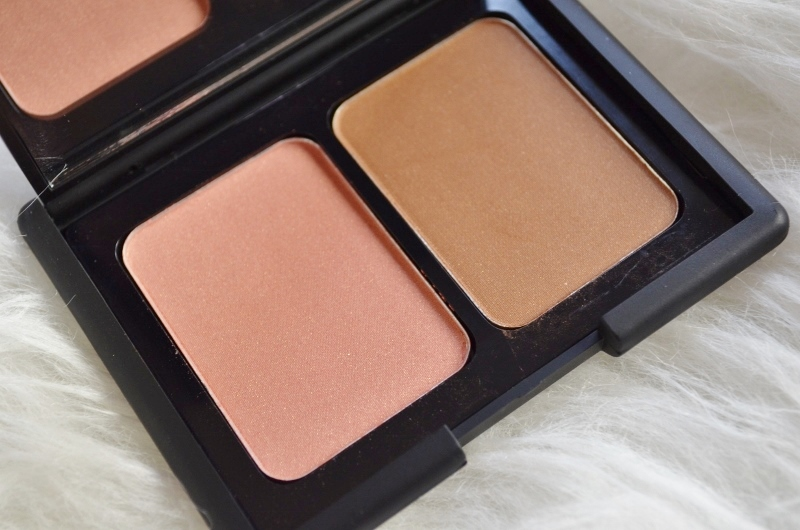 DSC 0270 800x530 - E.L.F. Contourblush & Bronzing Powder Review